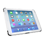 Caseflex iPad Air Tough Stand Cover - White