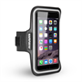 Caseflex iPhone 6 and 6s / 6s Sports Armband