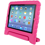 Caseflex Apple iPad Mini 2,3 Silicone Handle - Rose Pink