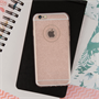 Caseflex iPhone 6 / 6s Flash Soft Case - Pink