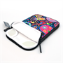 Caseflex 7 Inch Neoprene Tablet - Jellyfish