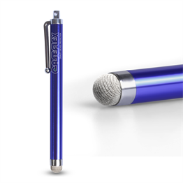 Caseflex Stylus Pen - Dark Blue