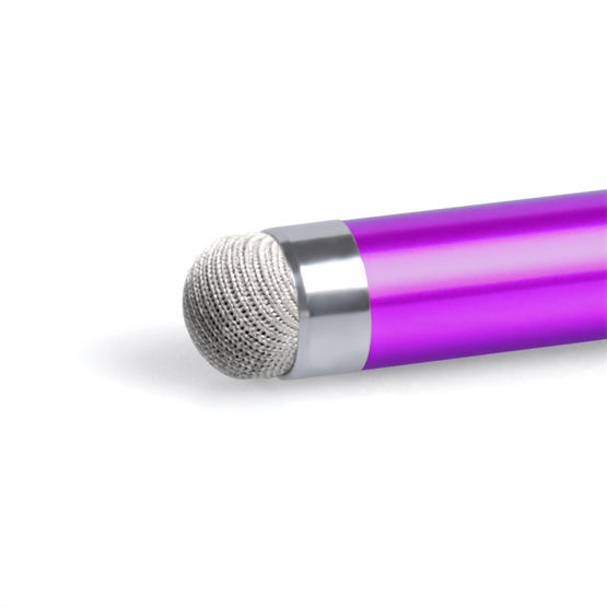 Caseflex Stylus Pen - Purple