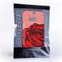 Caseflex HTC One M8 Pop Art Rose Case