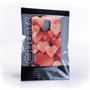 Caseflex Samsung Galaxy S5 Shimmering Hearts Case - Red