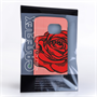 Caseflex Samsung Galaxy S6 Pop Art Rose Case
