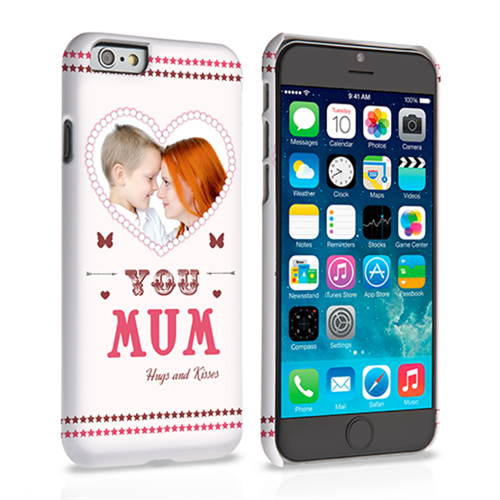 iphone 6 cases personalised