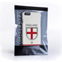 Caseflex iPhone 6 and 6s England World Cup Case