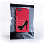 Caseflex iPhone 6 and 6s Marilyn Monroe 'Shoe' Quote Case