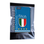 Caseflex iPhone 6 Plus and 6s Plus Italia World Cup Case