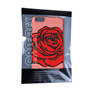 Caseflex iPhone 6 Plus and 6s Plus Pop Art Rose Case