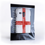 Caseflex Samsung Galaxy S3 Mini Retro England Flag Case