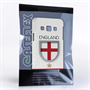 Caseflex Samsung Galaxy A3 England World Cup Case