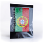 Caseflex Sony Xperia Z Retro Portugal Flag Case