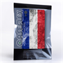 Caseflex Sony Xperia Z3+ Retro France Flag Case