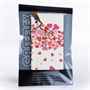 Caseflex Sony Xperia Z3+ Love Blossoms Case